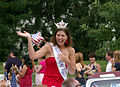 Miss NJ 2008 July 4 parade.jpg