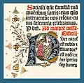 Missale Aboense 2.jpg