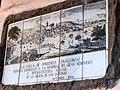 Mission San Antonio de Padua, Jolon CA US - panoramio (17).jpg