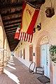 Mission San Antonio de Padua, Jolon CA US - panoramio (25).jpg