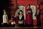 Missoula Children's Theatre performs The Secret Garden 120818-F-AD344-194.jpg