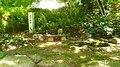 Mito ibaraki sakasa river 09.jpg
