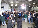 Mitt Romney caucus eve in Clive 001 (6625478437).jpg