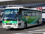 Miyako-bus-Airport-Togatta.jpg
