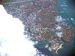 Miyako northwest aerial.jpg