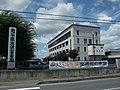 Mizusawa police station.jpg