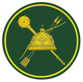 41st Army (Russia) - Image: Mo narznaki 82 1