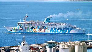 Moby Fantasy .JPG