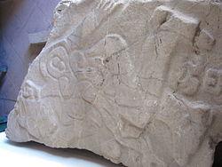 San Jos 233 Mogote Wikipedia