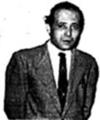 Mohamed Ferhat 1.png
