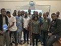 Mois international de la contribution francophone - Abomey-Calavi - 23 Mars - 10.jpg