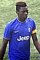Moise Kean - 2015 - Juventus FC (youth team) (cropped 2).jpg