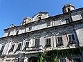 Molare-palazzo Tornielli1.jpg