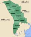 Moldova judete.png
