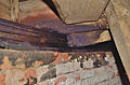 Molen De Eendracht, voeghouten kruiwerk (4).jpg