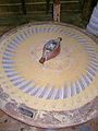 Molen Walderveense molen maalkoppel maalbeeld.jpg