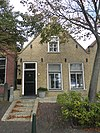 molenstraat 4 in west-terschelling -01