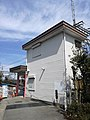 Momozono station after renovating 2.jpg