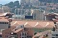 Monaco - panoramio (15).jpg