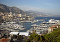 Monaco Hafen 20090903.jpg