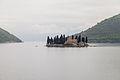 Monasterio de San Jorge, Perast, Bahía de Kotor, Montenegro, 2014-04-19, DD 29.JPG