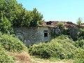 Monasterio de San Paio de Abeleda (364969723).jpg