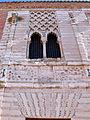 Monasterio de Santa Clara, Tordesillas. Fachada.jpg