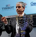 Mondial Ping - Press conference - 45.jpg