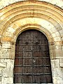 Monestir de Santes Creus (Aiguamúrcia) - 26.jpg