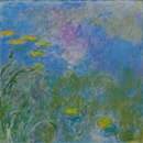 Monet-Water-lilies-Chichu-museum.tif
