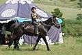 Mongolia13062014 682 (26208139781).jpg