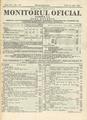 Monitorul Oficial al României. Partea 1 1942-07-31, nr. 176.pdf