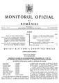 Monitorul Oficial al României. Partea I 2001-01-08, nr. 6.pdf