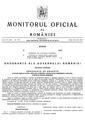 Monitorul Oficial al României. Partea I 2007-06-29, nr. 442.pdf