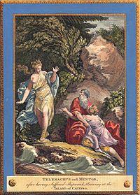 Monnet Telemachus and Mentor.jpg