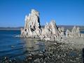 Mono Lake, California LCCN2010630779.tif