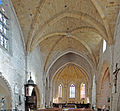 Monpazier - Église Saint-Dominique -12.JPG
