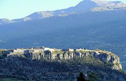 Mont-Dauphin -713.jpg
