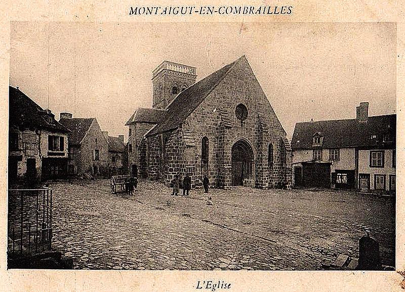 File:Montaigut église Notre-Dame.jpg
