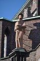 Montanhof (Hamburg-Altstadt).3.ajb.jpg