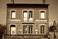 Montberon - La Poste - 20130416 (1).jpg