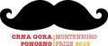 MontenegroPride.png