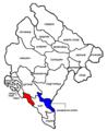 Montenegro Budva BG.png