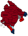 Montenegro municipalities election result.png