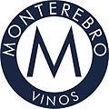 Monterebro Vinos.jpg