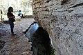 Montezuma Well - 24797709018.jpg