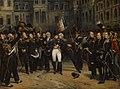 Montfort - Adieux de Napoleon a la Garde imperiale.jpg