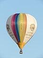 Montgolfiere1.jpg