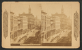 Montgomery Street, San Francisco, from Robert N. Dennis collection of stereoscopic views 2.png