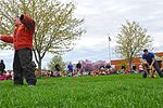 Month of Military Child MWD demonstration 150414-F-OH119-419.jpg